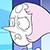 Pearl Emote 29
