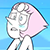 Pearl Emote 30