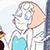 Pearl Emote 31