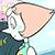 Pearl Emote 32