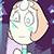 Pearl Emote 33