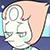 Pearl Emote 36