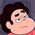 Steven Quartz Universe Emote 5 by AlmondEmotes