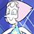 Pearl Emote 37