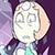 Pearl Emote 38