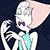 Pearl Emote 39