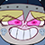Star Butterfly Emote 4