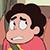 Steven Quartz Universe Emote 7