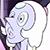 Opal Emote 1