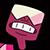 Garnet Emote 3