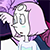 Past Pearl Emote 3