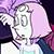 Past Pearl Emote 3