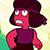 Ruby Emote 1