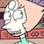 Pearl Emote 42