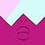 Garnet Emote 6