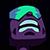 Garnet Emote 9