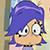 Yumi Emote 1