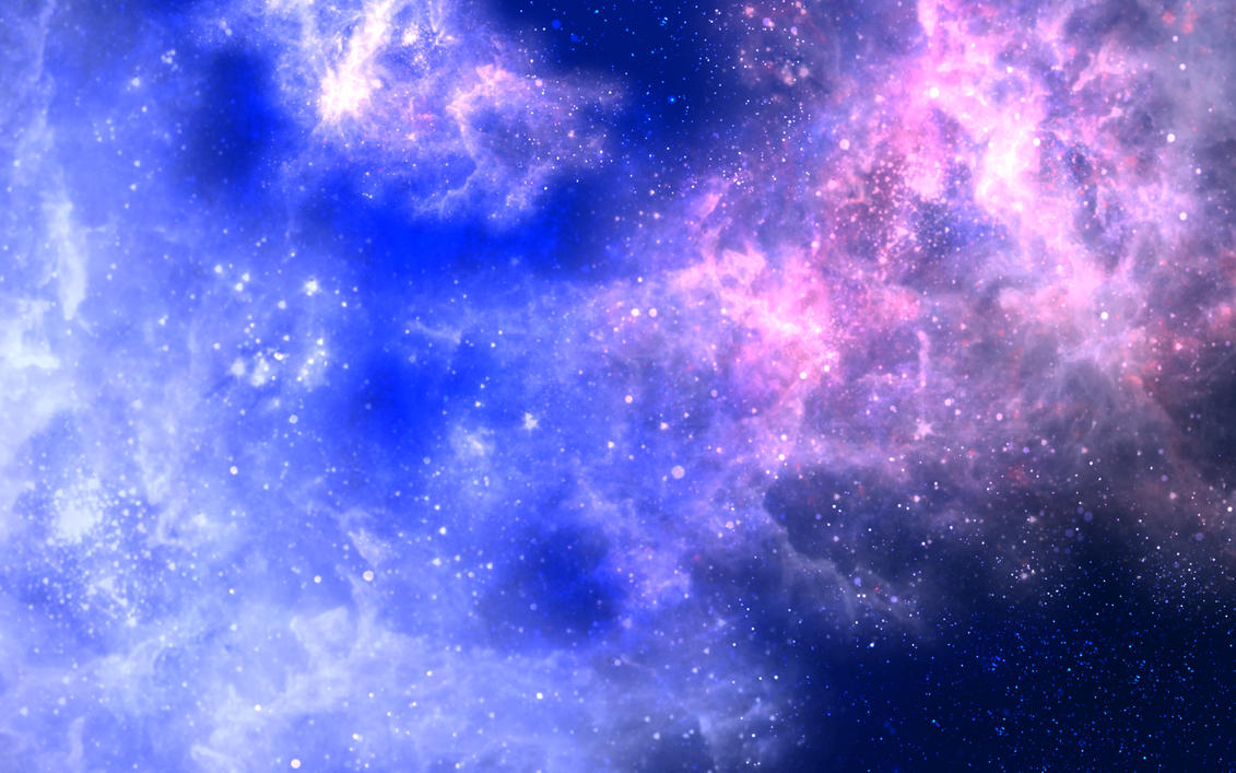 Star Galaxy Glow Light 3840x2400 2 by bluetaco1125