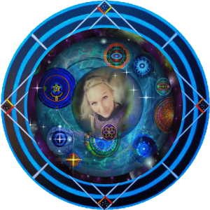 JCmyDrug's Profile Picture
