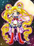 .:chibi sailor moon:.