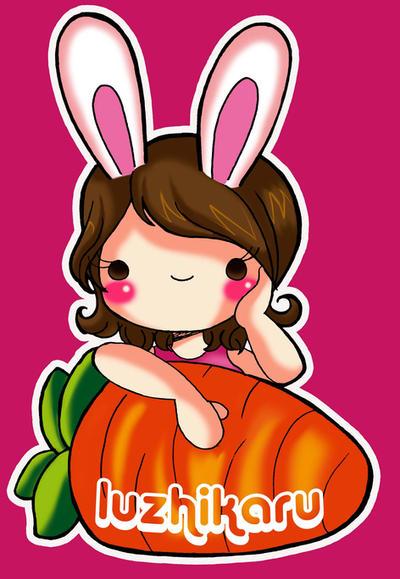 luzhikaru's Profile Picture