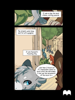 WP46: founding day - the beginning by sidefury