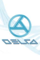 Delta Wallpaper - IPOD