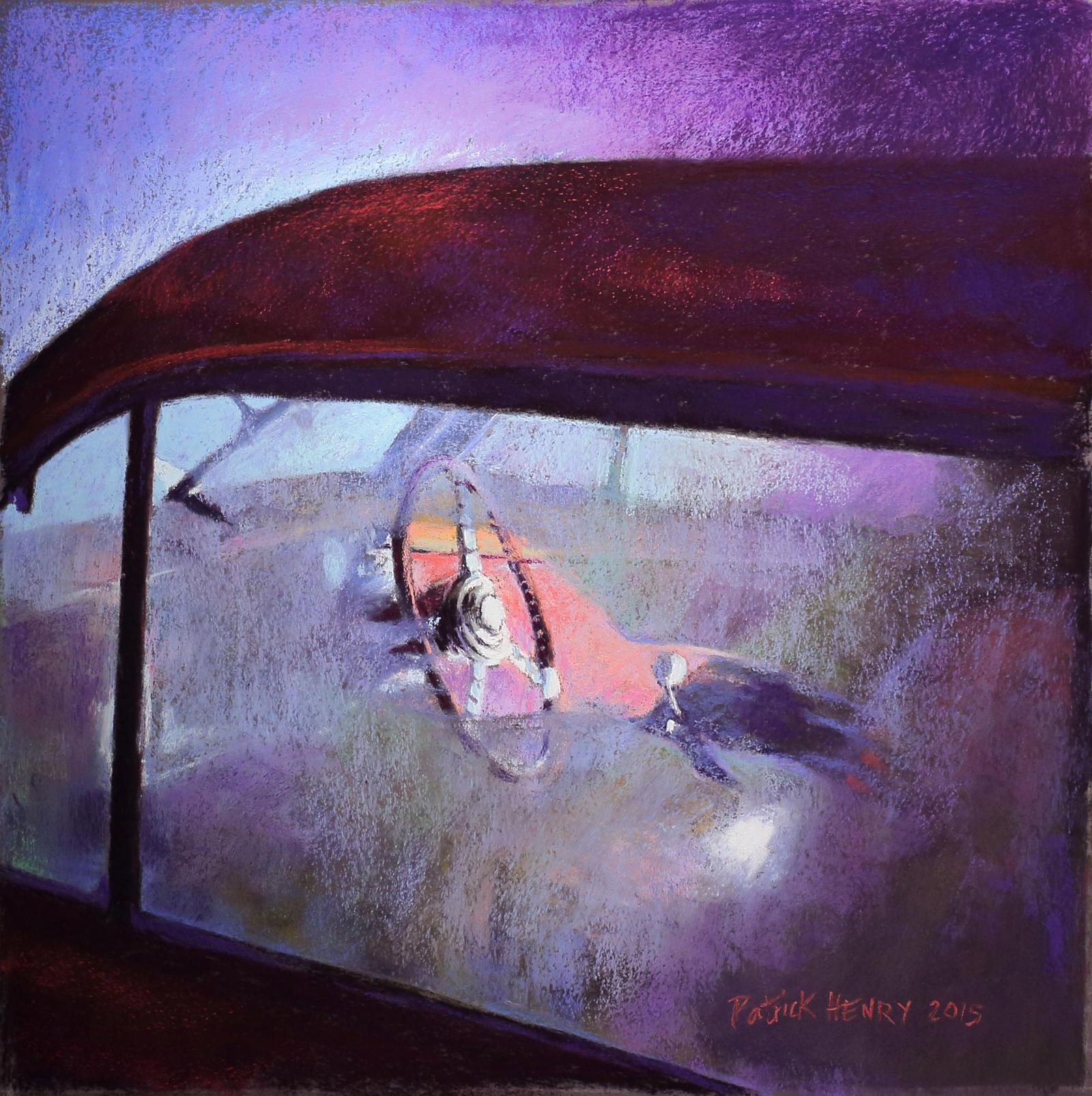 patrick henry par la fenetre 50x50 by patrickhenry on