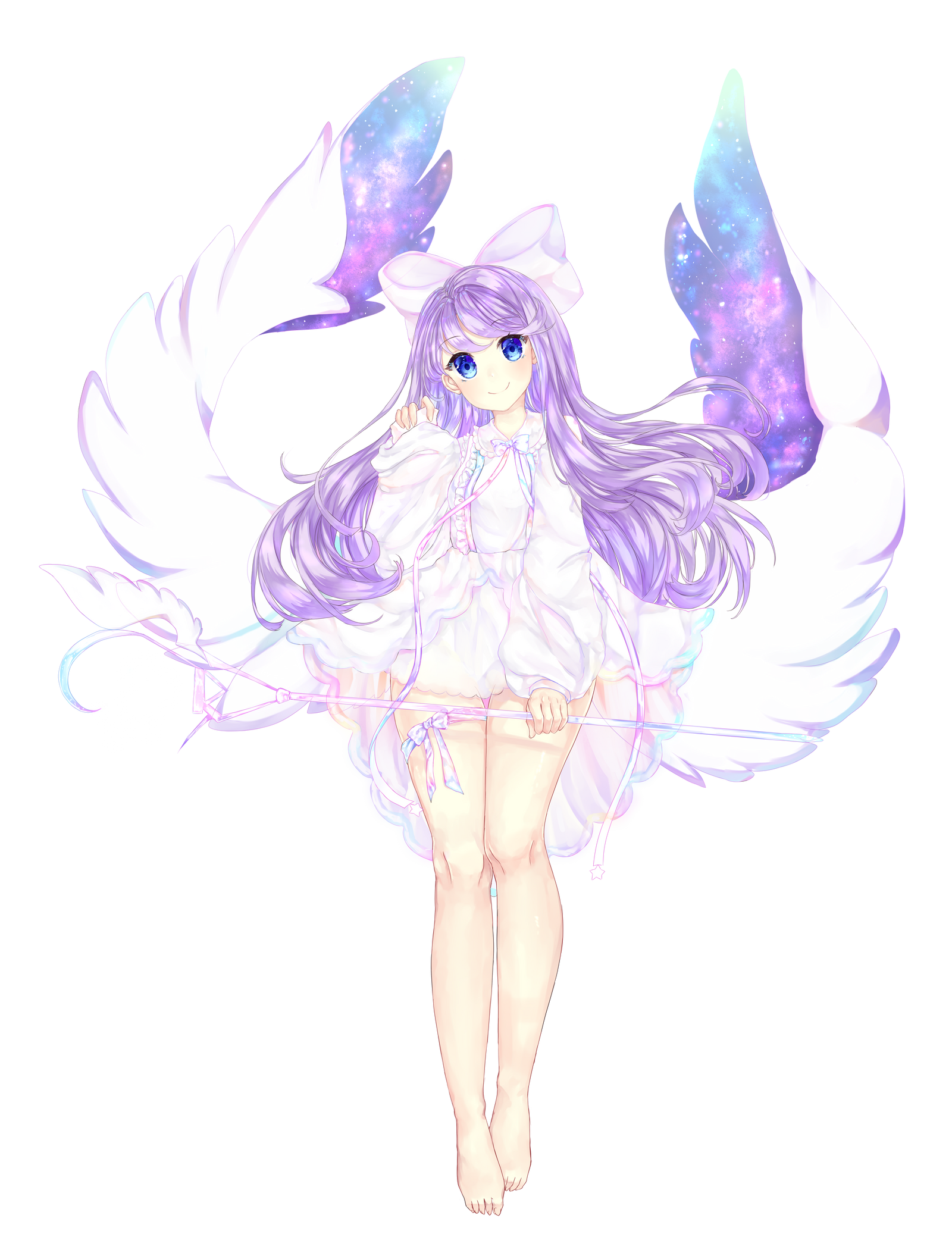 _comm__lily_by_purrsephone_kitten-dc9d4y7.png