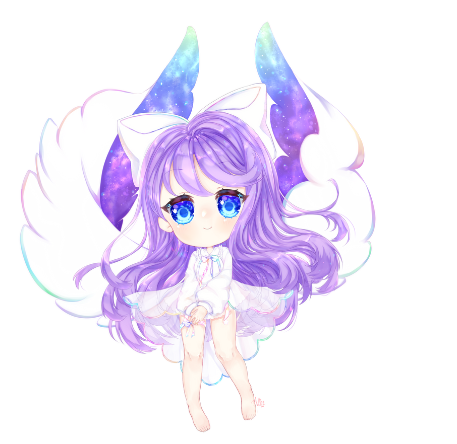 _comm__lily_by_purrsephone_kitten-dcg3mfa.png
