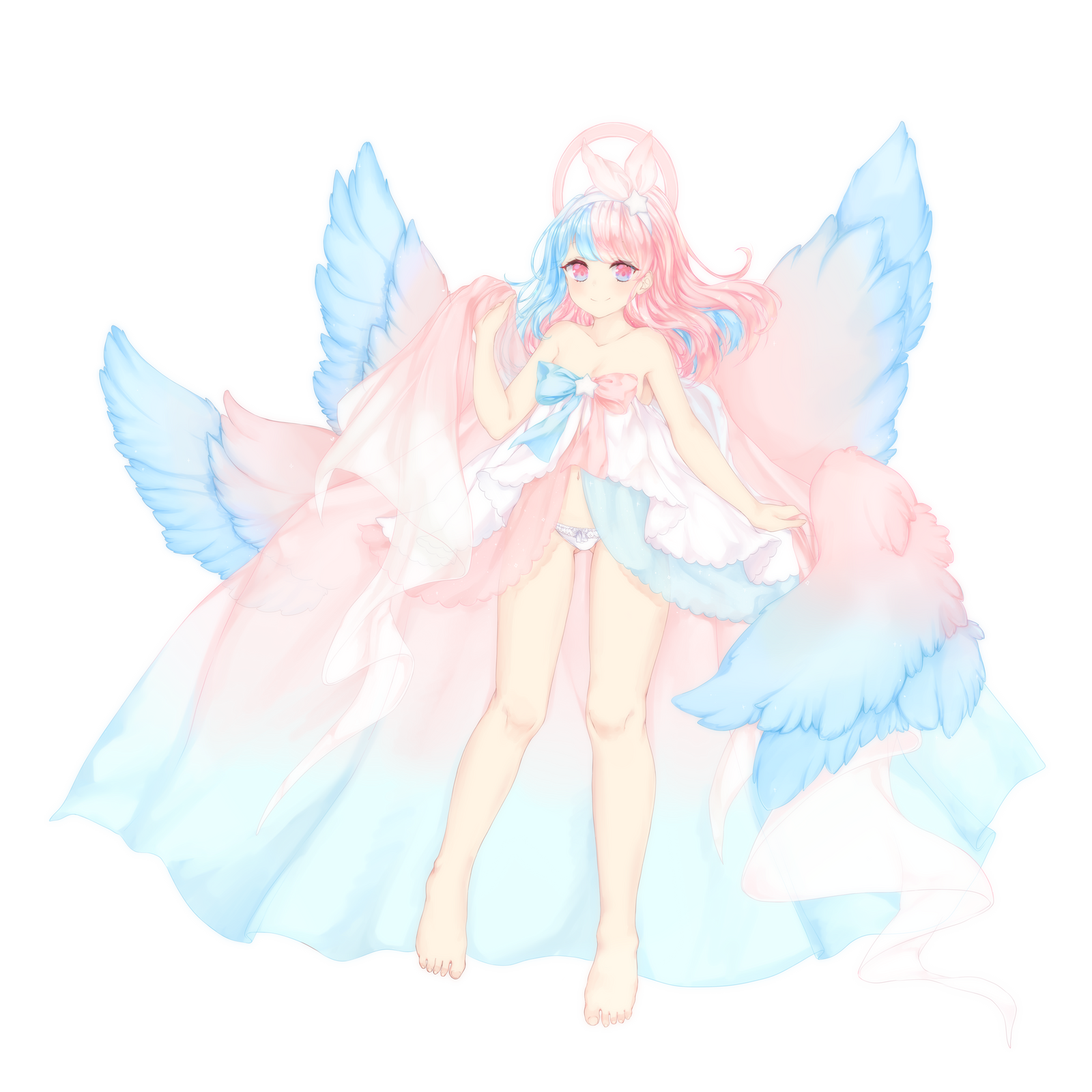 _comm__lily_by_purrsephone_kitten-dckaaui.png