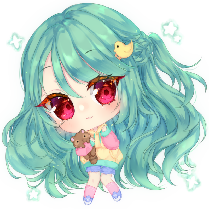 _comm__lolnanii_by_purrsephone_kitten-dcll3yz.png