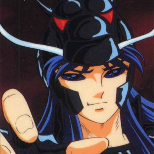 dacm3d's Profile Picture