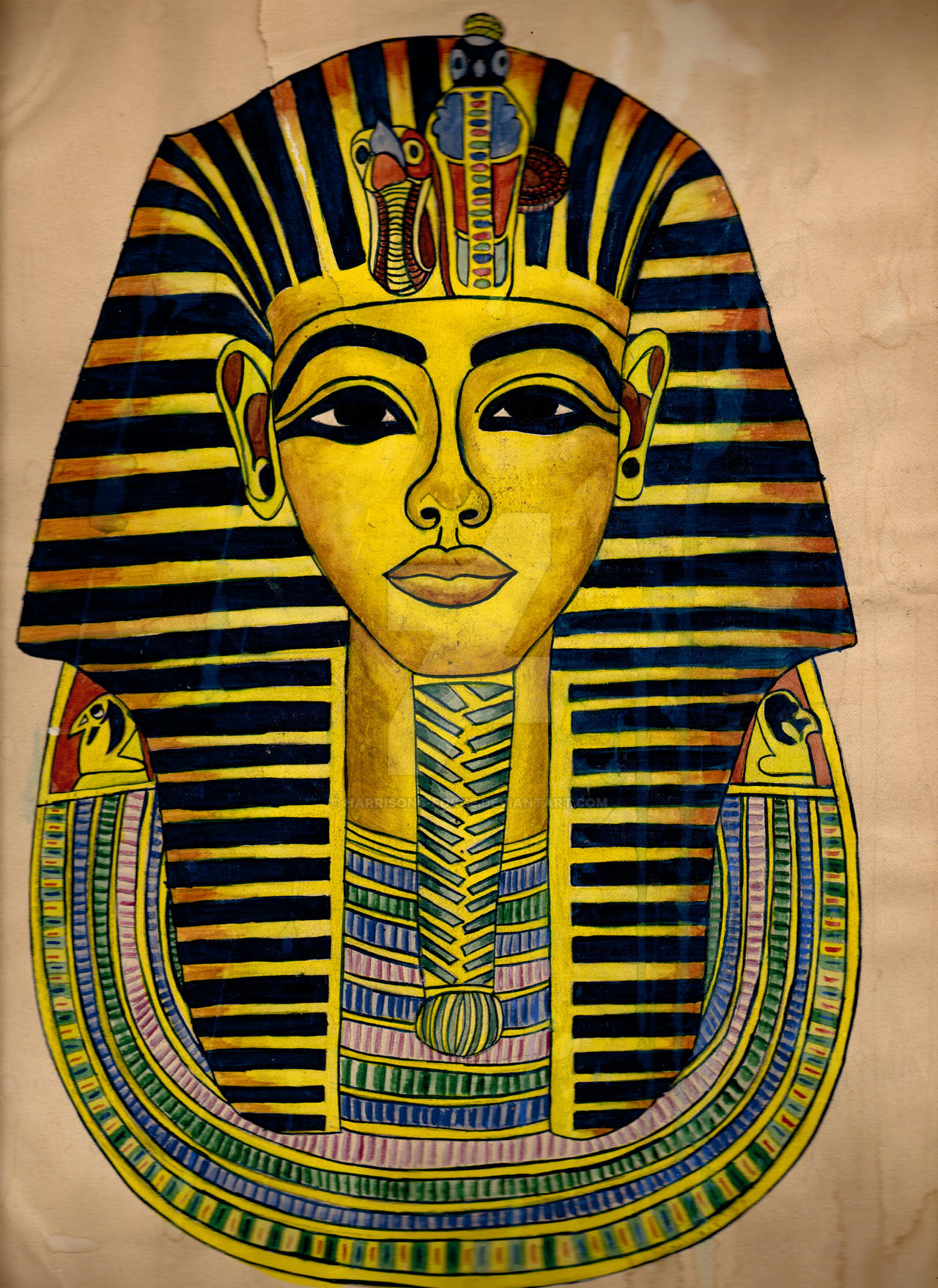 king tutankhamun essays King tutankhamun king tutankhamun is commonly known as king tut king tut became pharaoh at age 9 he reined for 8 years, and died at the age of 17 king.