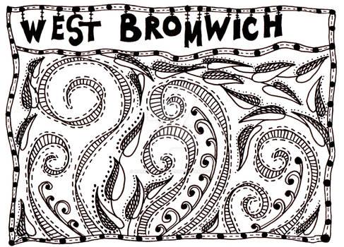 QT-West-Bromwich