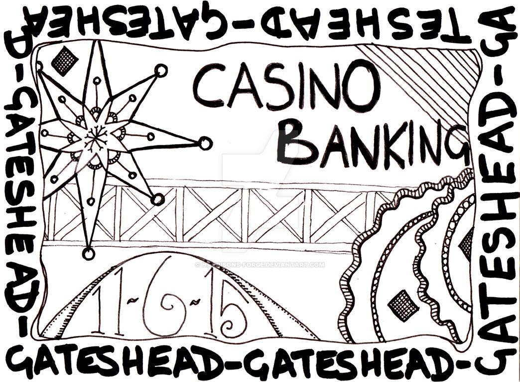 QT-Gateshead by Harrisons-Forge
