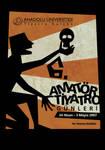 Amator Tiyatro Gunleri