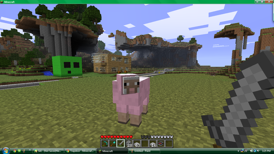 pink_sheep_in_minecraft__by_neko_fishy-d
