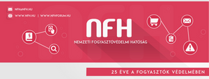 NFH Facebook Cover Concept