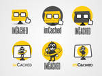 Malcolm Logo Concepts