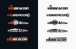 Vidbeacon Logo Concepts
