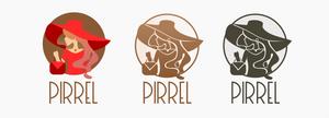 Pirrel Logo
