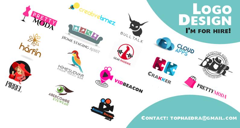 Selling Logo Design Logo_designs_by_dianagyms-daxhfr4