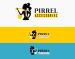 Pirrel Accessories Logo