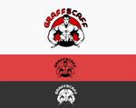 Graffscaff Logo Design