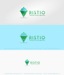Ristio Logo