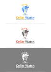 CollarWatch Logo