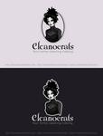 Cleanocrats Logo