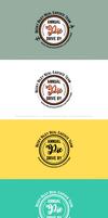 Pie Giveaway logo