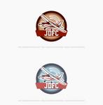 Flying Club Logo
